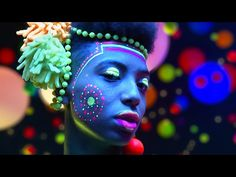 http://ift.tt/1aaWXu4 Posts New Brazilian Carnival Themed Ad taken on the iPhone 7 Plus [Video] http://ift.tt/2kHSVU0  Apple has posted a new Brazilian Carnival themed ad highlighting the Photos taken in Portrait camera mode on the iPhone 7 Plus.  The video is an assembly with more than 500 photos taken with thePortrait modeof iOS exclusive of iPhone 7 Plus which applies depth effect that leaves the photos of people with a blurred background.  The beauty and joy of the carnival looks very…