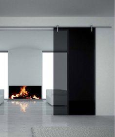 V-6000 - GLASWELT 24 l Glasschiebetüren l Glastrennwände und Glasduschen nach Maß
