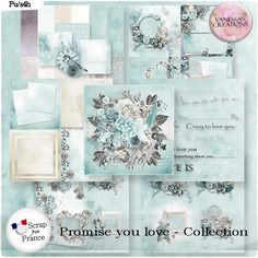 Promise you Love by Vanessa's Creations http://scrapfromfrance.fr/shop/index.php?main_page=product_info&cPath=88_308&products_id=13141 http://www.digiscrapbooking.ch/shop/index.php?main_page=product_info&cPath=22_228&products_id=20022 http://digigraphicdesigns.com/index.php?main_page=index&cPath=1_338 http://wilma4ever.com/index.php?main_page=product_info&cPath=52_465&products_id=39051