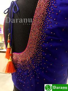 Best 11 Ping me details 9895473878 Kerala Saree Blouse Designs, Stylish Blouse Design, Saree Blouse Neck Designs, Fancy Blouse Designs, Dress Neck Designs, Bridal Blouse Designs, Traditional Blouse Designs, Designer Blouse Patterns, Work Blouse