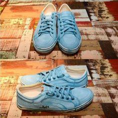 John John Sneakers