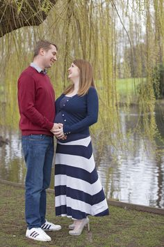 Family Photographer in Croydon, Surrey and the Surrounding Areas
