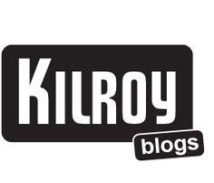 KILROY Blogs