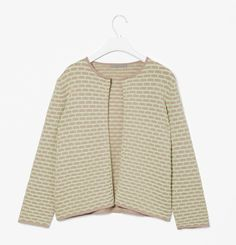 a811da8c0226 51 Best cardigan silhouettes images | Jackets, Sweater vests, Yarns