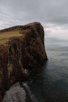 Scotland. Photo by Kevin Klein
