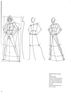 Drawing basic figure