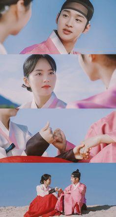 Korean Drama Movies, Korean Dramas, Kim Sohyun, Dave Matthews Band, Kdrama Actors, Drama Korea, Indie Movies, Romantic Movies, Cute Korean