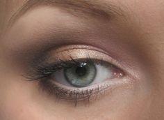 For grey eye | Idea Gallery | Makeup Geek
