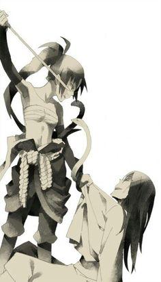 Female sasuke cosplay for AN! Basically what it will look like. Ahhhhh :)))