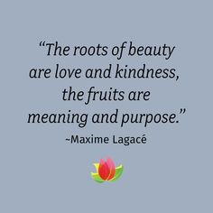 #beauty #kindness #bebeautiful #bekind