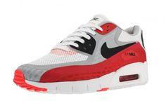 0ea8d81430f Nike shoes Nike roshe Nike Air Max Nike free run Women Nike Men Nike  Chirldren Nike Want And Have Just !