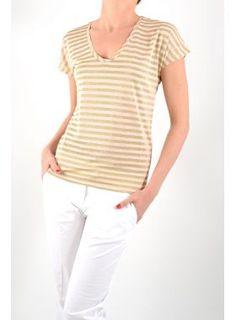 #jucca #tshirt #fashion