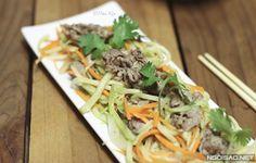 Thực đơn món ngon cả tuần cho bạn (28/9) - http://congthucmonngon.com/92632/thuc-don-mon-ngon-ca-tuan-cho-ban-289-2.html