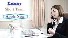 Loans Short Term  Payday Loans: Payday Short Term Loans  Helpful Financial P