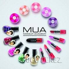 """""""don't need makeup to cover up""""...  One Direction makeup starts selling July 31 in the UK!  sending mixed signals again, are we? This happened with thst """"one thing"""" and all our """"little things"""" as well. You could say im a bit confused, boys. Care to explain?:)"""