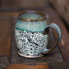 Home Remodel Ceilings .Home Remodel Ceilings Coffee Love, Coffee Cups, Tea Cups, Pottery Mugs, Ceramic Pottery, Ceramic Cups, Ceramic Art, Cute Mugs, Pretty Mugs