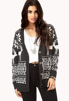 Forever 21 Canada http://www.cyber-week.com/coupon/forever-21-canada-free-shipping-code/