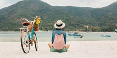 50 Unpredictable And Non-Clichéd Places To Travel To In Your 20s