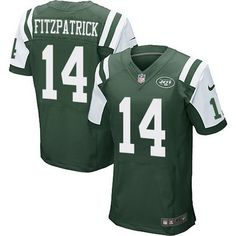 Buy Nike New York Jets Matt Forte Green Team Color Mens Stitched NFL Elite  Jersey from Reliable Nike New York Jets Matt Forte Green Team Color Mens  Stitched ... b334caea4