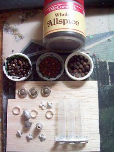 coffee++bean+dispenser+007.jpg (1199×1600)