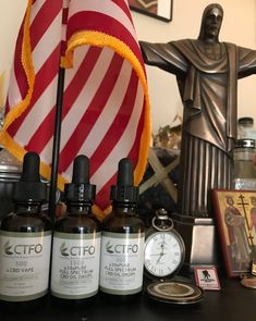 Testimonial Pin Cbd Oil For Sale, Trade Secret