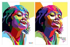 Tuts+ has the honor to present to you a vector tutorial from a true legend, Wedha Abdul Rasyid. Wedha, originally from Indonesia, created his art work in traditional mediums early in the 1990s,...