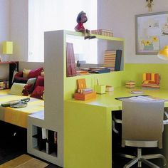 17 best Girls room images on Pinterest Panel room divider Child