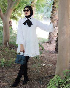 @nesmahendawy @nesmahendawy @nesmahendawy @nesmahendawy @nesmahendawy ~~~~~~~~~~~~~~~~~~ FOLLOW @hijabstyleicon #tesettur#hijabfashion #hijabstyle #hijabbeauty #winter #hijabvideod #hijabstyleicon # #hijabmurah #hijabinstan #beautiful #hijabmurah #hijabers #hijabtutorial #hijabvideo #ksa #qater #oman #egypt #turkey #uk #usa