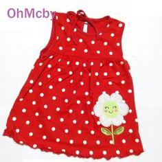 https://babyclothes.fashiongarments.biz/  Free size For 0-2Y Baby Girls Dress Infant Cotton Clothing Red Dress Summer Clothes Printed Embroidery Girl Kids Clothing, https://babyclothes.fashiongarments.biz/products/free-size-for-0-2y-baby-girls-dress-infant-cotton-clothing-red-dress-summer-clothes-printed-embroidery-girl-kids-clothing/,  Hi , dear friend  The 3.28 Big promotion is coming and from 21st,March to 27th, March , most products will be sold by original Price,no discount. Please do…