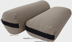 Yoga Bolster – Rectangle – Hemp Natural  Check It Out Now     $62.95    Better Yoga with a firm yoga bolster. Choose Rectangle or Round shape then select the material. Cheap soft pillow sty ..  http://www.healthyilifestyles.top/2017/03/10/yoga-bolster-rectangle-hemp-natural/