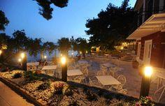 Dvor, Split: See 818 unbiased reviews of Dvor, rated 4.5 of 5 on TripAdvisor and…