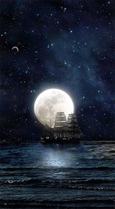 Moon+Magic.jpg 600×1.089 piksel