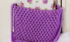 TOP 10 Free Easy Crochet Patterns for Beginners   Top Inspired