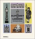 London is the only city in the world where you could ever find Gilbert and George sharing space with the Gherkin and the Globe while the Great Fire burns and a gin drinker glugs her favourite tipple, and where a burlesque dancer hails a black cab while barrage balloons hover over Broadcasting House during the Blitz. In An Alphabet of London, Christopher Brown presents a series of wonderfully whimsical linocuts illustrating every aspect of London past and present, including personalities…