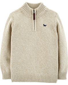 e6147df3a 36 Best Sweaters  Men s Vintage images in 2019