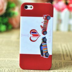 Colorful your life with this Paul Smith case for iphone 5, protect your iPhone 5 with the Paul Smith hard case! Not only does it change the look of your iphone in seconds, but it protects it too.