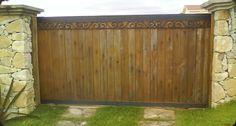 portao-de-madeira-rustico-16.jpg
