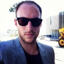 How Much Is Brendan Fitzpatrick Worth? Brendan Fitzpatrick is an American socialite, real estate agent and reality show personality which has an estimated net worth of Net Worth, Reality Tv, Mens Sunglasses, Celebrities, Personality, Real Estate, American, Style, Fashion