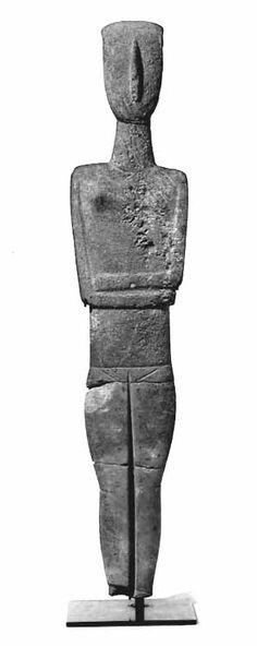 Ancient Artifacts, Tribal Art, Prehistoric, Gloves, Creatures, Statue, Sculpture, Figurine, Women