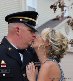 Josh & Abby Military Ball Dec.2012-1