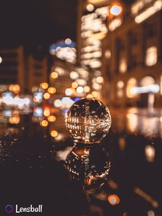 Bubble Photography, Magical Photography, Photography Career, Reflection Photography, Night Photography, Nature Photography, Bokeh Effect, City Aesthetic, Photography Accessories