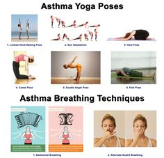 exercises for lungs with asthma - Levitra Buy