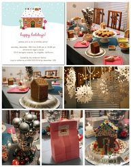 "gingerbread house and cookie decorating party"" data-componentType=""MODAL_PIN"