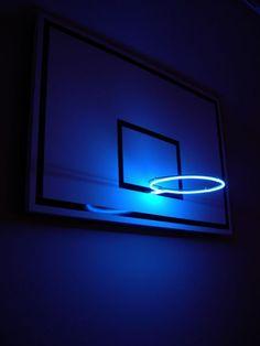hemi macgregor Maori Art, Artistic Photography, Neon Lighting, Creative Art, Neon Signs, Lights, Contemporary, Gallery, Inspiration