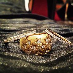 Gold Rings, White Gold & Engagement Rings | LoveGold.com