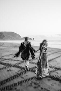 Engagement Shoots, Wedding Vendors, New Zealand, Real Weddings, Wedding Photography, Bridal, Couple Photos, Couples, Natural