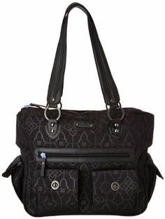 Amazon.com: DAKINE Women's Ella Shoulder Bag, 16-Liter, Capri: Sports & Outdoors