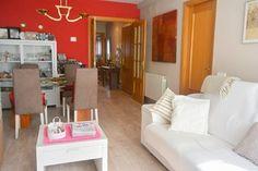 #ViviendasBarcelonaVenta Duplex en venta en Castellbisbal zona CENTRE