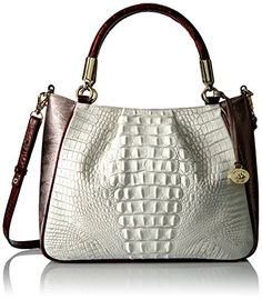 Brahmin Ruby Pearl >>> You can get more details by clicking on the image. (This is an affiliate link)