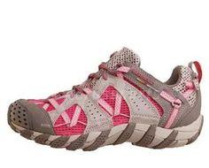 Merrell Waterpro Maipo Womens Outdoors Hiking Water Shoes 5 Select 1 | eBay